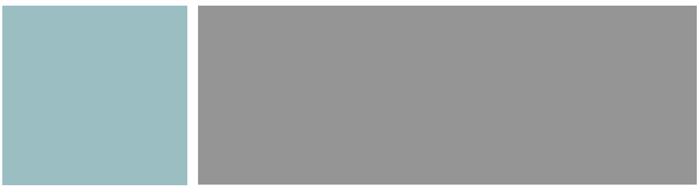 HPC logo blue - Large